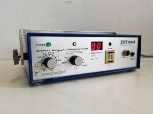 ESCOTEK EST301A Ultrasound General for sale