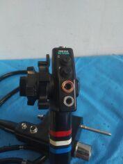 PENTAX EC-3430L Bronchoscope for sale