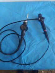 OLYMPUS EVIS CYF Type 200 Endoscope for sale
