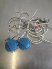 PHILIPS M1355A Ultrasound Transducer for sale
