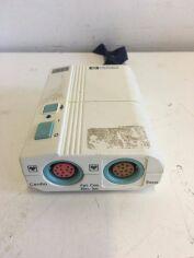 HP M1310A Module for sale