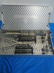 XSTOP Various O/R Instruments for sale