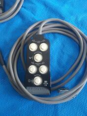 CONMED C7115- Remote Control Pump Controller for sale