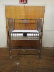 NK MEDICAL B2B Crib for sale