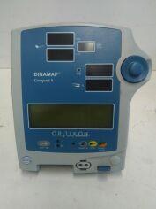 CRITIKON Compact S Monitor for sale