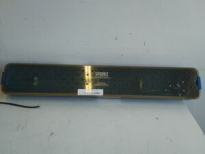 STORZ 39301LL Surgical Cases for sale