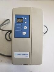 VAPOTHERM 2000i Humidifier / Heater for sale