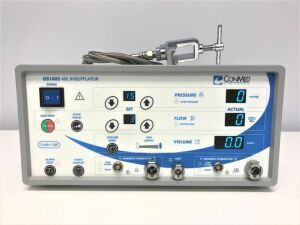 CONMED GS1002 Insufflator for sale