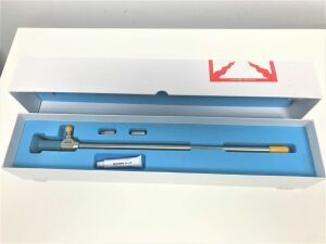 STRYKER 502-859-010 Laparoscope for sale