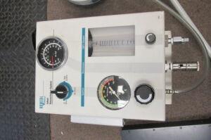 OHMEDA FSO LC Infant Resuscitator for sale