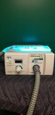 OHMEDA Biliblanket Plus Phototherapy Unit for sale