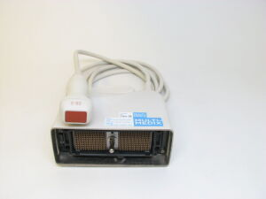 PHILIPS S8-3 (Explora) Ultrasound Transducer for sale