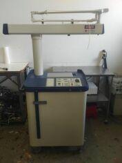 SHARPLAN 1040 Surgical Laser for sale
