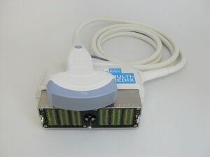 GE 4C-D Ultrasound Transducer for sale