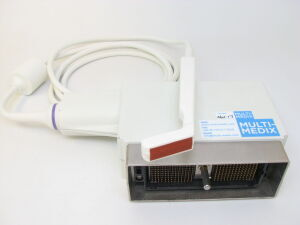 GE i12L Ultrasound Transducer for sale