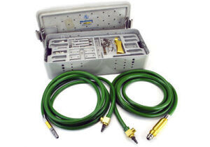 MEDTRONIC Midas-Rex O/R Instruments Power for sale