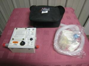 ALLIED EPV200 Portable Ventilator for sale