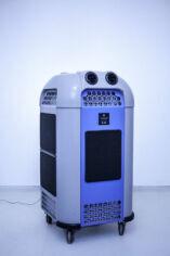 BIOQUELL R-30 Air Purification for sale