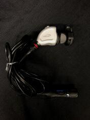 STRYKER 1188 HD Video Endoscopy for sale