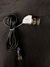 STRYKER 1188 HD Video Endoscopy for sale