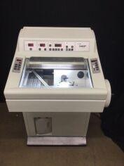 TANNER SCIENTIFIC TN-2085 Cryostat for sale