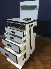 DMI EX-100  for sale