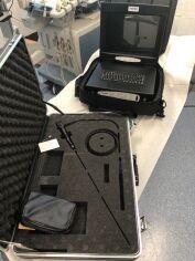 COGENTIX MEDICAL INC. CST-5000 Flex Video Cystoscope Cystoscope for sale