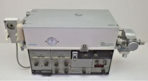 SIEMENS Servo 900D Respirator for sale