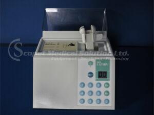 ESPE Capmix Amalgamator for sale