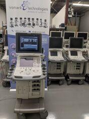 TOSHIBA APLIO 300 Ultrasound General for sale