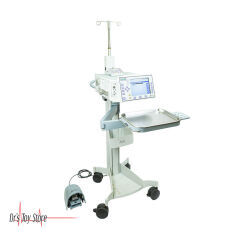 AMO Sovereign Ophthalmology General for sale