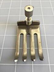 CODMAN 13-1013 O/R Instruments for sale