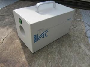 CRYOMEDICS AirSafe Air Purification for sale