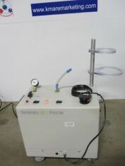 SNOWDEN PENCER Unknown Aspirator for sale