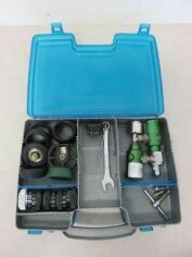 Various Oxygen Sensor for sale