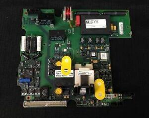 PHILIPS M3500-80110 Defibrillator for sale