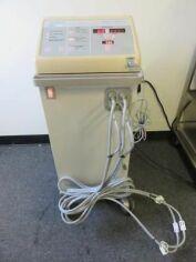 GAYMAR Medi-Therm II Hypothermia Unit for sale