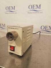 OLYMPUS MU-1 Leak Tester Endoscopy General for sale