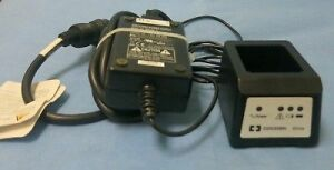 COVIDIEN INTBIC1 Battery Charger for sale