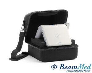 BEAMMED Mini Omni Bone Density Scanner Bone Densitometer for sale