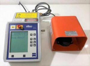 ZEISS VISULAS 690S PDT Laser Ophthalmic Laser for sale