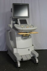 PHILIPS iU22 Shared Service Ultrasound for sale