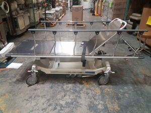 STERIS Horizon 462EMCST Stretcher Stretcher for sale