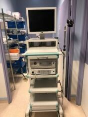 FUJINON 4450 HD Endoscopy General for sale