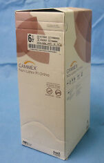 ANSELL 20686560 Disposables - General for sale