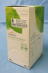 ANSELL Gammex Disposables - General for sale