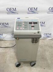 GAYMAR Medi-Therm II Pump Controller for sale