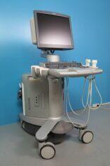 SIEMENS Acuson S2000 Ultrasound General for sale