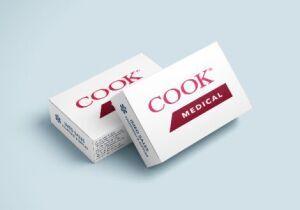 COOK MEDICAL G15054 Endoscopy General for sale