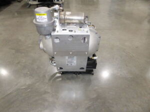 DUNLEE CTi MX-165 X-Ray Tube for sale